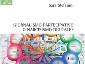 sara stefanini_giornalismo partecipativo