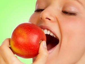 Lotta alle Malattie da cibo: i 4 disordini da combattere