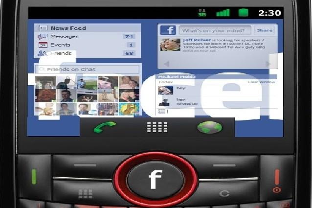 Facebook come Telecom Italia: diventerà una telco?