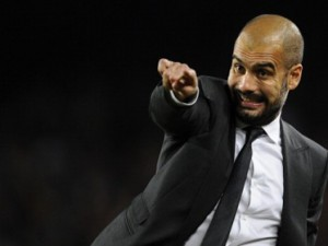 Guardiola saluta Barcellona: dove andrà?