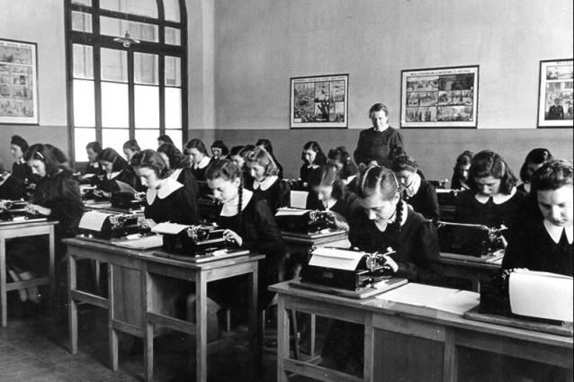 Le scuole migliori d italia pubbliche in provincia e non for Migliori scuole di design