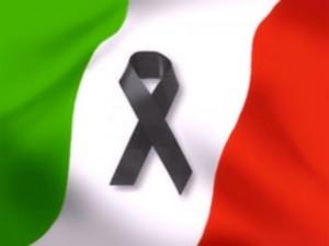 La vera Italia sono gli italiani.