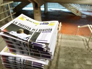 giornali-editoria