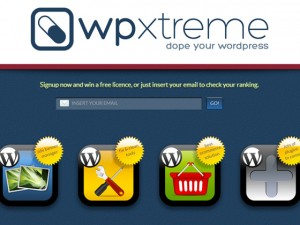 wpXtreme, viaggio tra le startup web.