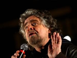 Beppe-Grillo-domande