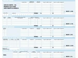 Imu, il 18 giugno scade la prima rata: modalità di pagamento.