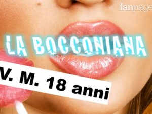 la-bocconiana-sara-tommasi