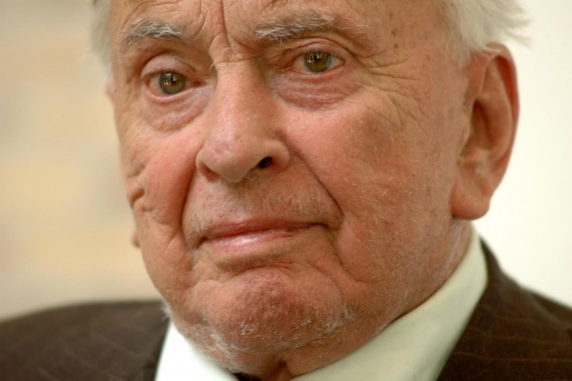 Gore Vidal  morto: se ne va lo scrittore che scandalizz l'America.