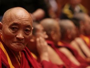 Presto l'8 per mille anche ad induisti e buddisti.