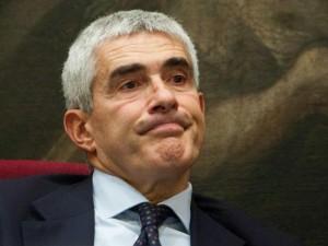 Casini incontra Monti: il ddl stabilità deve essere più equo.