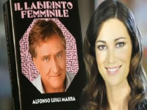 Alfonso Luigi Marra candidato alle primarie Pdl: