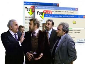 Youtube Downloader: come fosse Antani, per due
