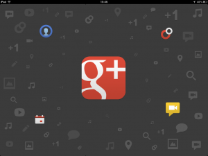 Google Plus: a cosa serve davvero.