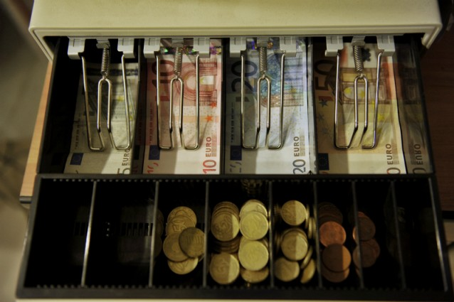Usura bancaria: imprese possibile ottenere dalle banche il rimborso