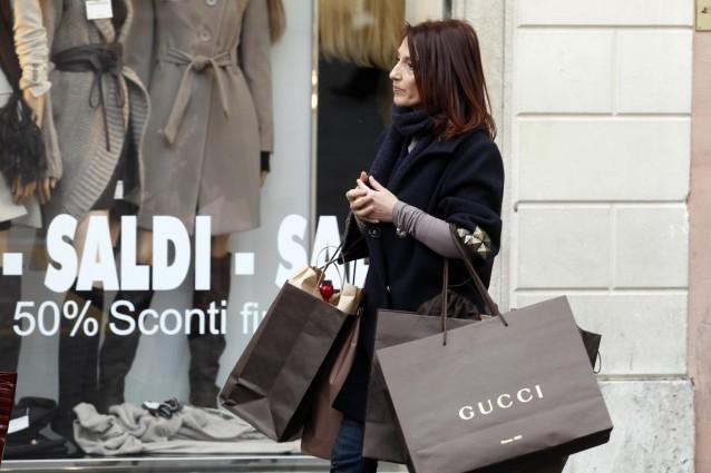 Одежда Италия Распродажа