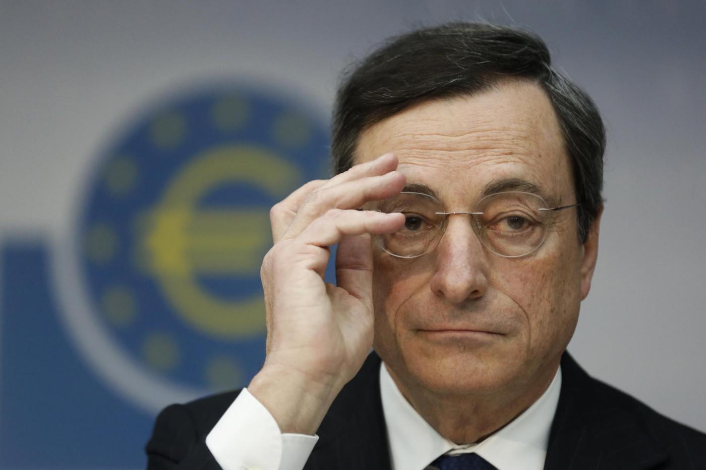 http://static.fanpage.it/socialmediafanpage/wp-content/uploads/2013/02/Draghi-su-mps-caso-isolato.jpg
