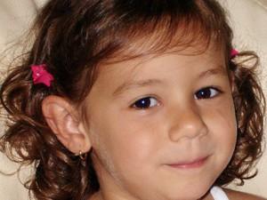 """Denise Pipitone: """"La mamma di Jessica mandante morale del sequestro""""."""