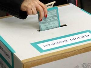 exit-poll-elezioni
