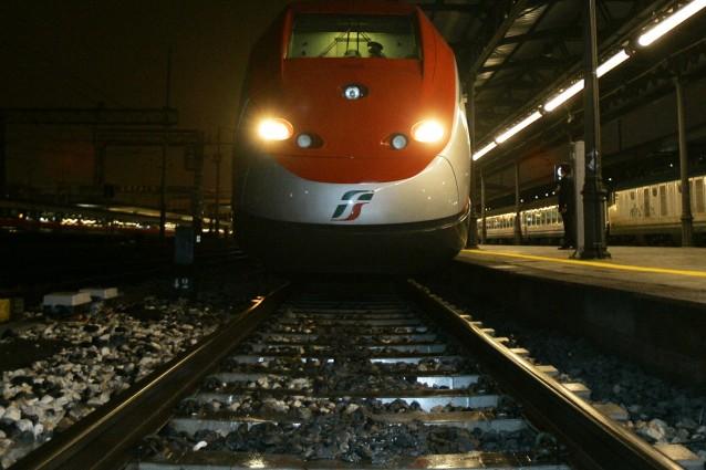 Treni Roma: Orari e offerte biglietti per Roma - Italo