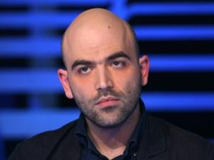 Plagio in Gomorra: Roberto Saviano condannato a pagare 60mila euro