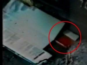 Immagini che da 20 anni sono nelle mani della Procura di Caltanissetta e che forse porteranno a individuare chi, il 19 luglio 1992, portò via quel documento in cui Borsellino annotava tutti i suoi appunti. L'agenda scomparsa era sul luogo dell'esplosione.