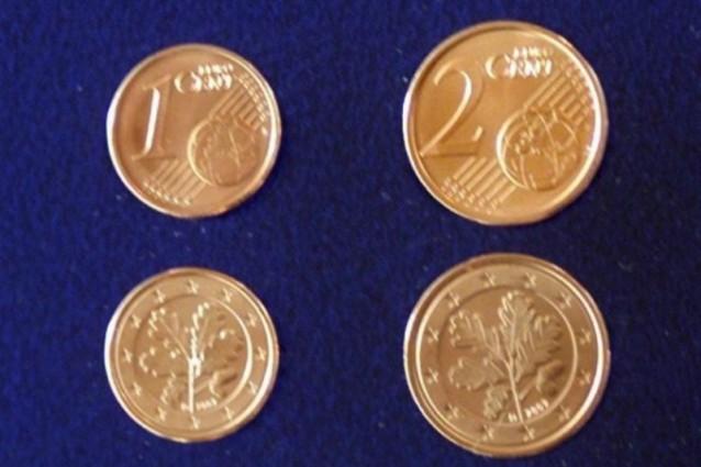 monetine-centesimi-euro-638x425.jpg