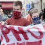 Parigi, catturato il presunto aggressore dell'antifascista Clemente Meric