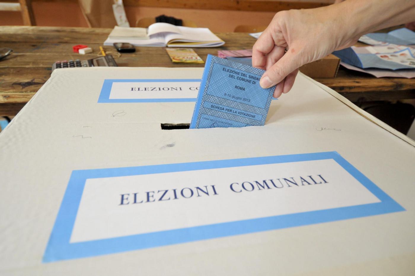 elezioni-amministrative-2013.jpg