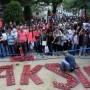 """Il sindaco di Istanbul: """"Il Gezi Park non sarà un centro commerciale"""""""