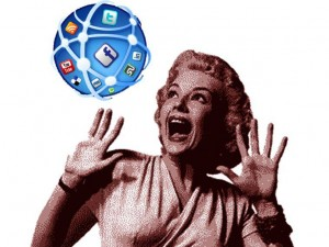 Confessioni di un social media qualcosa