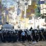 """Turchia, scontri a Istanbul. Erdogan ammette """"errori"""" della polizia (VIDEO)"""