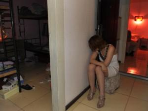 massaggi italiane milano prostituzione a roma