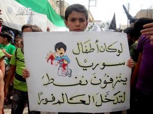 Siria, gli attivisti: dopo la strage con il gas l'esercito bombarda Damasco.