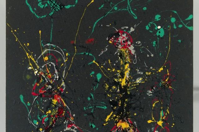 Astrattismo e pittura astratta il movimento americano ed europeo 99_59_PollockJ-638x425