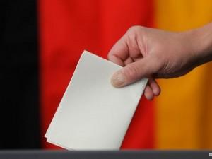 Elezioni in Germania, cosa succederà?