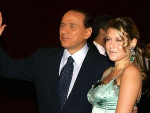 Barbara: Cha tôi muốn Milan trở lại