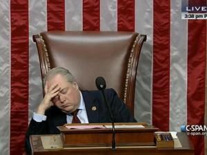 Gli Usa hanno trovato un accordo sul debito,tutti contenti ?
