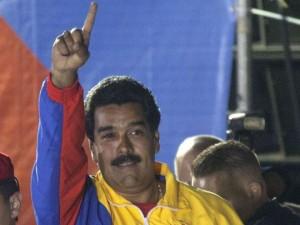 Maduro, il Venezuela e il populismo al potere.