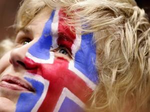 Islanda: cancellati 24mila euro dai mutui per la casa, pagheranno le banche.
