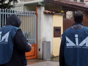 'Ndrangheta a Roma, tre arresti per omicidio e traffico di stupefacenti