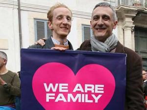 agenzie matrimoniali roma transessuali che fanno sesso