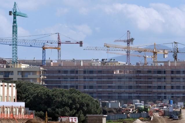 Lavori e ristrutturazioni edilizie tutte le agevolazioni for Agenzia delle entrate ristrutturazioni edilizie