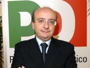 Messina, richiesta d'arresto per l'onorevole Genovese (PD).