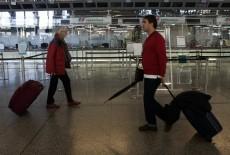 Sciopero treni venerdì 14 marzo: le Frecce saranno regolari