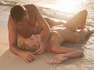 come far l amore massaggiatrice erotica milano