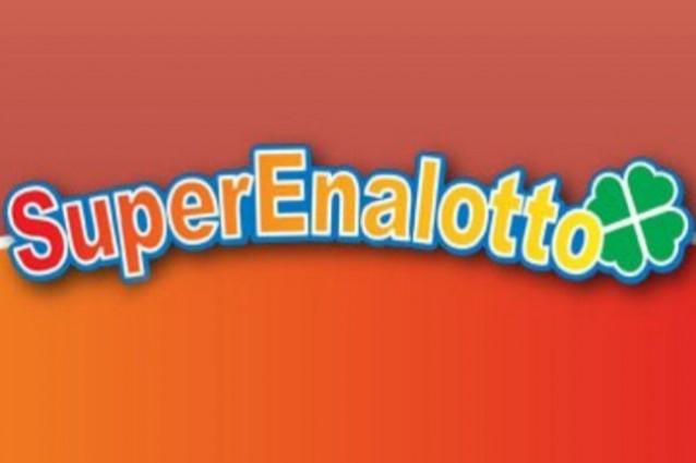 Estrazione Superenalotto di oggi 24 maggio 2014 3, 22, 38 ...