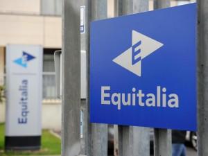 Pesaro, Equitalia invia una cartella esattoriale di 7 centesimi di euro.