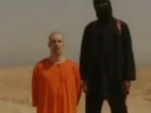 I jihadisti dell'Isis vogliono contagiare il mondo con la peste bubbonica.