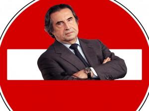 Ecco chi ha cacciato Riccardo Muti.
