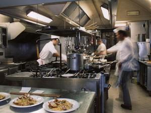 Cerco lavoro come cuoco all estero infissi del bagno in bagno - Cerco lavoro piastrellista all estero ...